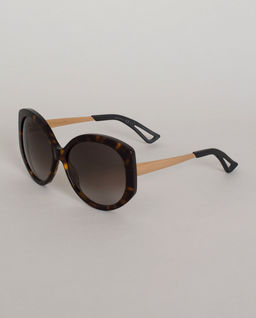 Okulary Dior Exstase1