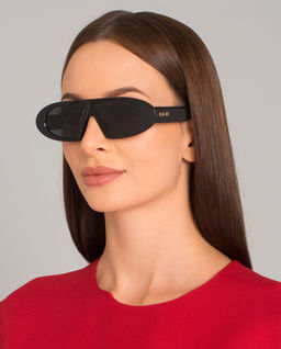 Okulary Dior Oblique