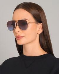 Okulary Dior by Dior
