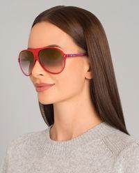 Okulary Dior Tahuata