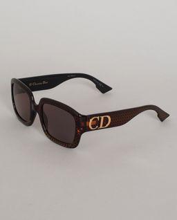 Okulary przeciwsłoneczne DDior