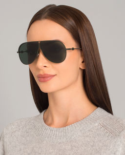 Okulary Dior Camp