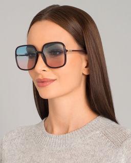 Okulary SoStellaire1