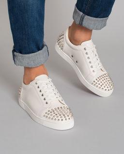 Sneakersy Seavaste 2 Flat