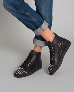 Sneakersy Lou Spikes