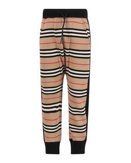 Spodnie dresowe 3-12 lat