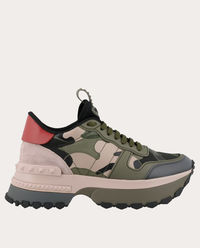 Sneakersy Rockrunner Up