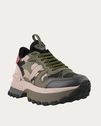 Sneakersy Rockrunner Up