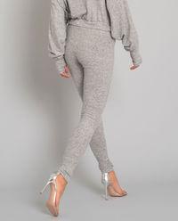 Spodnie dresowe Anja