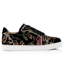 Sneakersy Vieira Orlato