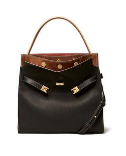 Torebka Lee Radziwill Double Bag