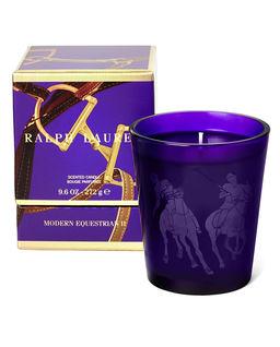 Świeca zapachowa Garrett Purple