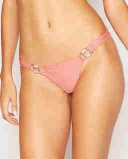 Dół od bikini Madagascar Glam