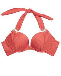 Top od bikini Madagascar Glam