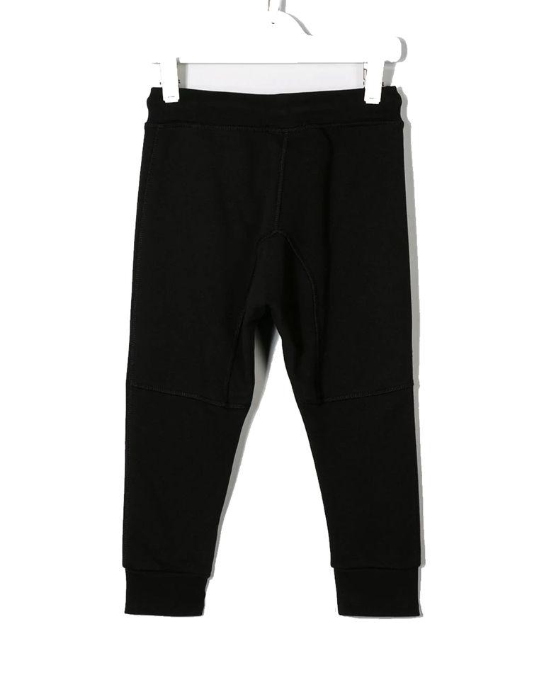 Spodnie dresowe Icon 8-16 lat