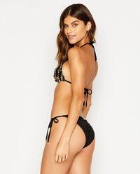 Dół od bikini Shiloh