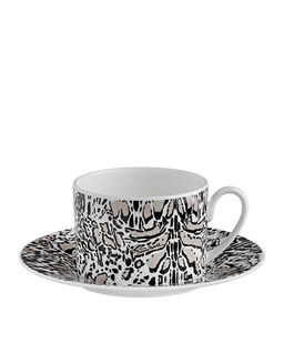 Zestaw 2 filiżanek do herbaty Linx