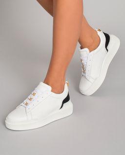 Sneakersy Ninna