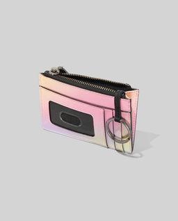 Peněženka Snapshot Airbrush