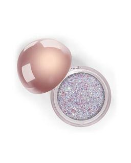 Cień do powiek Crystallized Glitter Cali Rose