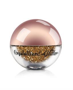 Cień do powiek Crystallized Glitter Mai Tai