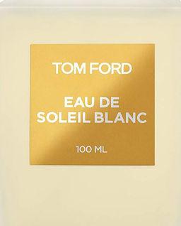 Woda toaletowa Soleil Blanc 100 ml