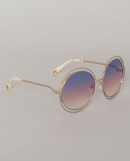 Sluneční brýle Carlina
