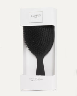 Szczotka do włosów Luxury Spa