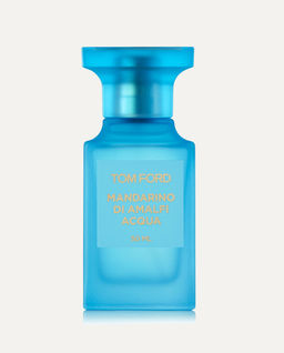 Woda toaletowa Mandarino di Amalfi Acqua 50 ml
