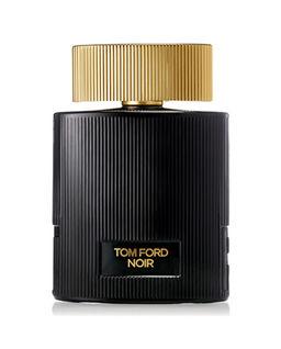 Perfumy Noir Pour Femme 50 ml