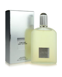 Perfumy Grey Vetiver 100 ml