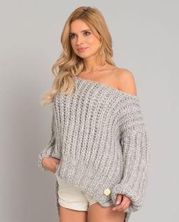 Sweter Peru