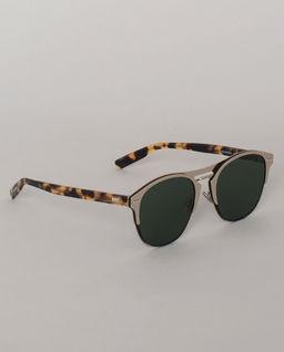 Brýle Chrono