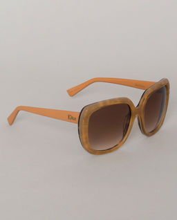 Okulary Dior Taffetas 1