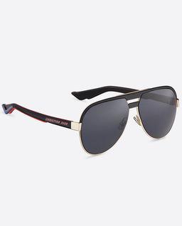 Okulary Dior Forerunner