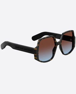 Okulary Dior InsideOut 1