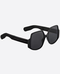 Okulary InsideOut 1