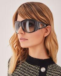 Okulary Dior Escrime 2