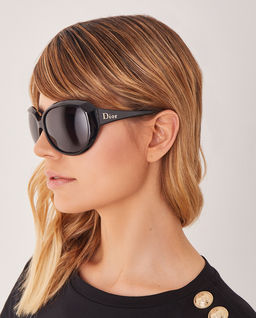 Okulary Dior Panther 1