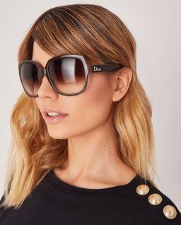Okulary Dior Mitza 3