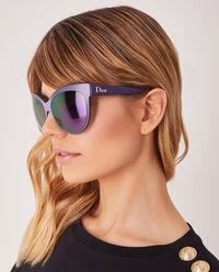 Okulary Dior Paname