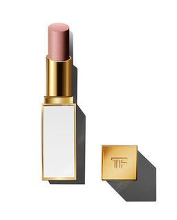 Pomadka Ultra Shine Lip Color Bare