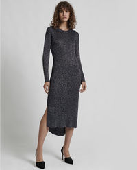 Sukienka Superior
