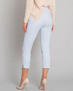 Spodnie modelujące Capri
