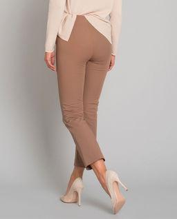 Modelujące spodnie Cindy