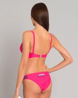 Dół od bikini Ines Mission Swim x Moliera2 EDYCJA LIMITOWANA