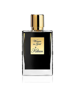 Woda perfumowana Woman in Gold 50 ml