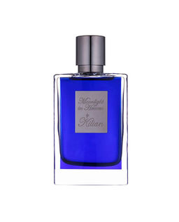 Woda perfumowana Moonlight in Heaven 50 ml