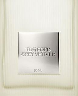 Woda toaletowa Grey Vetiver 50 ml