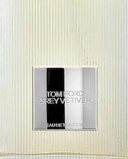Woda toaletowa Grey Vetiver 100 ml